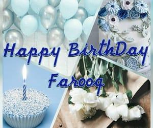 bday, feb, and farooq image