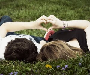 love sayings, true love quotes, and love sms image
