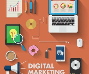 business, onlinemarketing, and digitalmarketing image