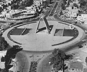 1978, العراق , and baghdad image