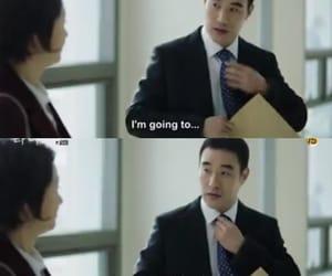 korea, Korean Drama, and live image