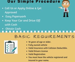 bad credit car loans and collateral loans image