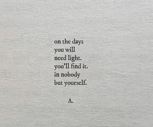poems and quotes image