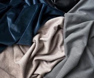 colour, smooth, and fabric image