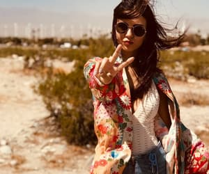 clothes, girl, and la image