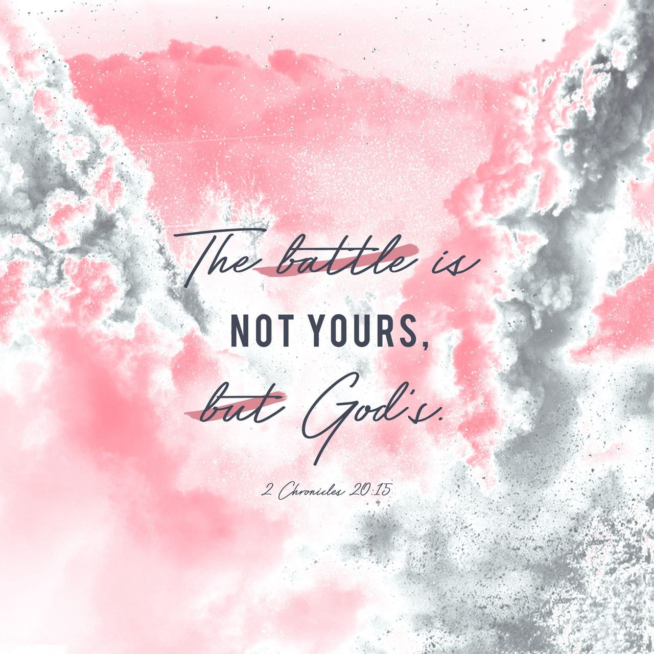 339 Images About I Am Loved On We Heart It See More About God Quotes And Bible