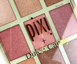 drugstore, makeup, and pixi image