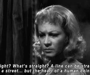 a streetcar named desire, gif, and vivien leigh image