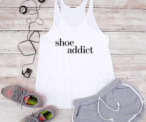 addict, design, and hipster image
