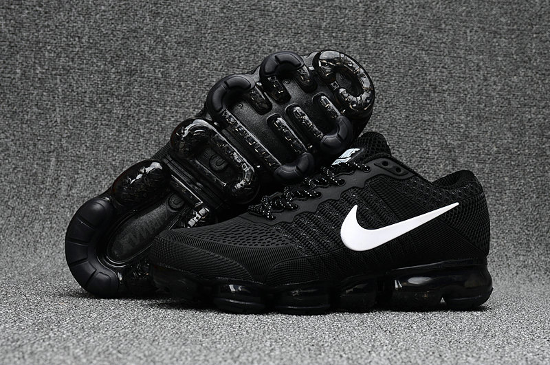 Max Cheap Official 2018 Air Sneakers Black Nike White bcaabceaaabca|AFC Power Rankings Led By The Undefeated New England Patriots