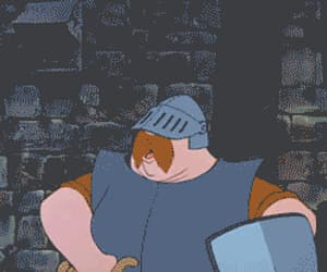 gif and sword in the stone image