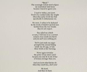 quotes and nikita gill image