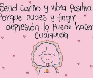 frases, Sweetie, and tumblr image