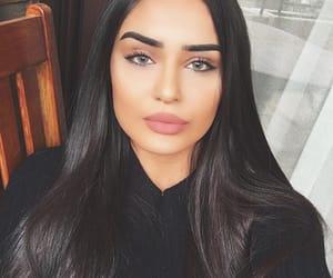arab, luxury, and insta image