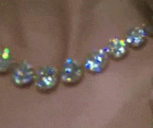 gif and diamond image