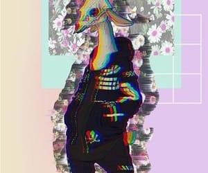 Image by Â̶̳̣ͩC̶̨͍͇̞̏͗̅͗̿ͤ͘Ḭ̞̌͝ͅĎ̘̭̙̳̑̉͌̑̋̑̎͢ ̺̦̤͙ͣ͗̓͋́ͦ̚̕D̸̝̣͐͋̃̃ͯ̄̀̎͘͟R̳͇̗͎̯͉̣̬̔ͬ͝O̥̦̣̝͖̭̩̗ͣͦͥP͎̟̉͌̏̈̀