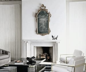 interior, home, and house image