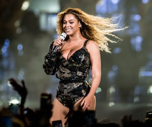 beyonce knowles, coachella, and beyoncé image