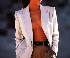 chic, fashion, and classy image