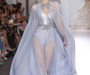 ralph & russo image