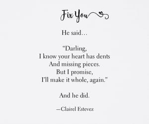 boyfriend, quote, and quotes image