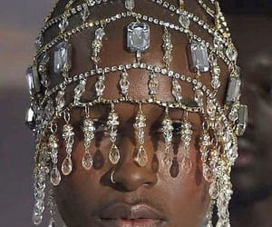 fashion and diamonds image