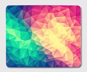 color, low, and mousepad image