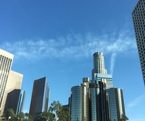 aesthetic, skyscraper, and alternative image