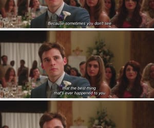 love rosie, quotes, and love image