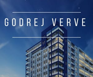 Real Estate, apartments for sale, and new launch image