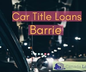auto title loans, equity loans, and vehicle title loans image