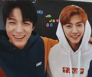 jaemin, lee jeno, and jeno image