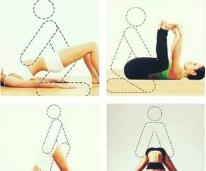 yoga and mdrr image