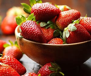 cancer prevention and lycopene antioxidant image