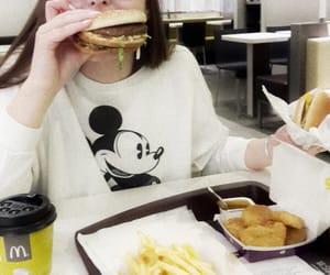 dp, lifestyle, and McDonalds image