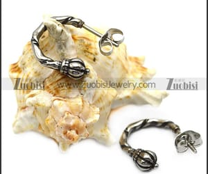 stainless steel jewelry image