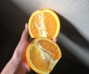 aesthetic, alternative, and FRUiTS image