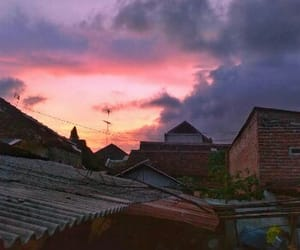 dark, indonesia, and good picture image