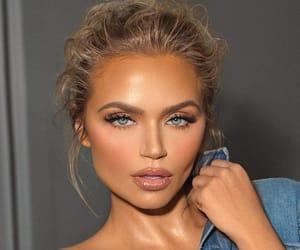 glam, glow, and makeup image