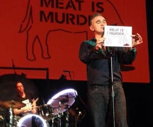moz and morrissey image