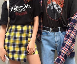 grunge, style, and tumblr image