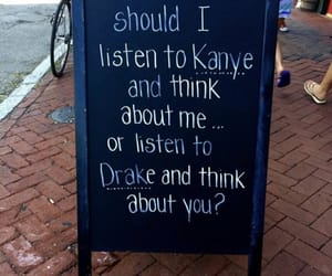 celebrity, coffee, and music image