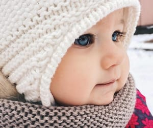 baby and cuteness image