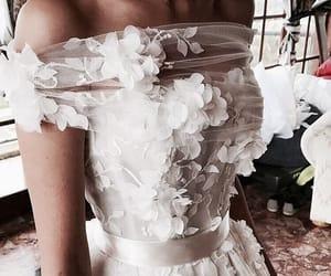 dress and dresses image
