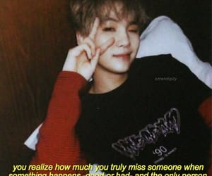 i miss you, life, and love quotes image