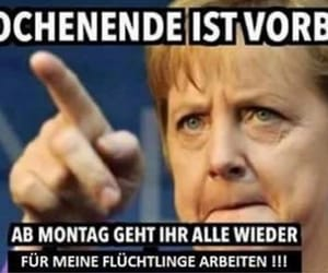 deutsch, spass, and witzig image