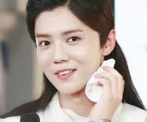 Chen, lulu, and kai image