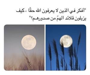 ﻋﺮﺑﻲ, اقتباسً, and عبارات image