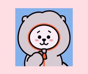 jin icons, seokjin icons, and jin headers image