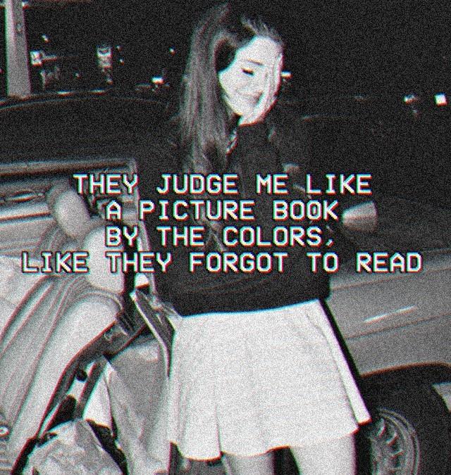 Underrated Lana Del Rey Songs 1 On We Heart It